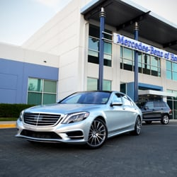 Photo Of Mercedes Benz Of Houston North   Houston, TX, United States