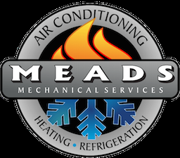 Meads Eric Heating Air Conditioning and Refrigeration: 52 Great Oak Rd, Brewster, MA