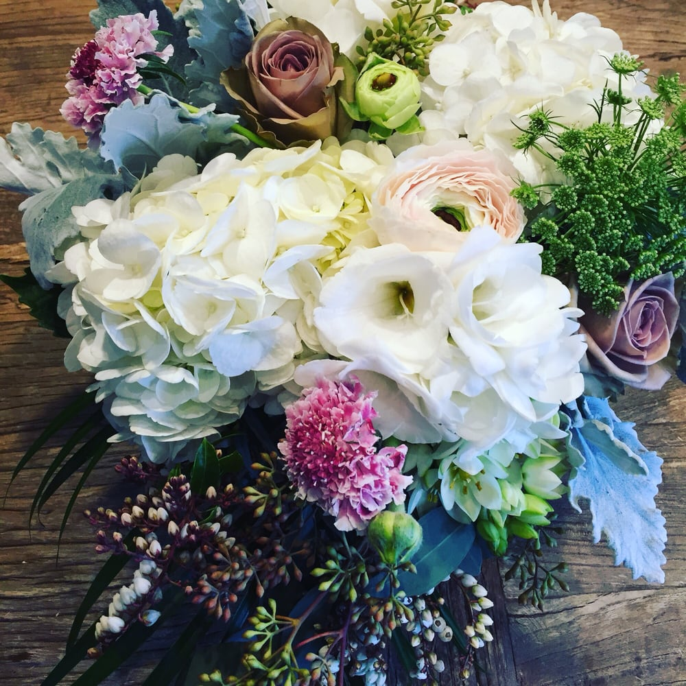 This Gorgeous Baby Shower Bouquet Yelp