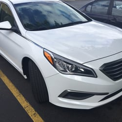 Ron Tonkin Hyundai >> Ron Tonkin Hyundai 15 Photos 51 Reviews Car Dealers 675 Ne