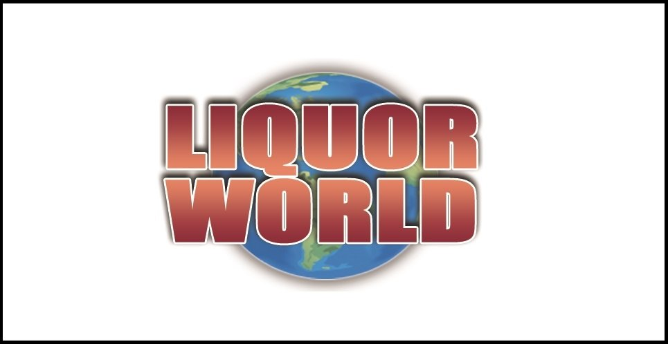 Liquor World: 93 N Salem Dr, Bardstown, KY