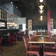 Awesome Photo Of BarnLight Eatery   Frisco, TX, United States ... Nice Look