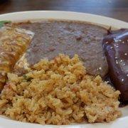 Enchiladas Ole - 64 Photos & 134 Reviews - Mexican ...