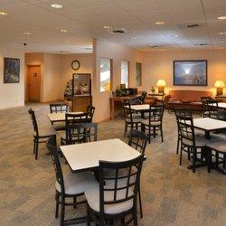 Quality Inn Hamilton Hotels 1113 N 1st St Mt