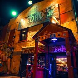 Pedro S Mexican Bar Restaurant Order Food Online 189 Photos