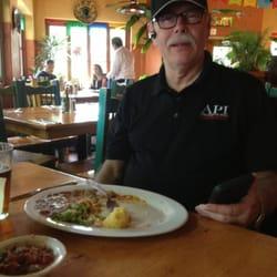 mexican 1237 lincoln ave calistoga ca restaurant reviews menu