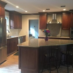 Attractive Photo Of Consumers Kitchens U0026 Baths   Commack, NY, United States Gallery