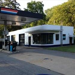 Ross service station get quote motor mechanics for Sunbury motors sunbury pa