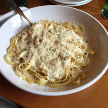 Photo Of Olive Garden Italian Restaurant State College Pa United States Fettuccini