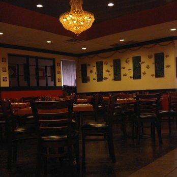 China Dynasty Restaurant Austin Tx