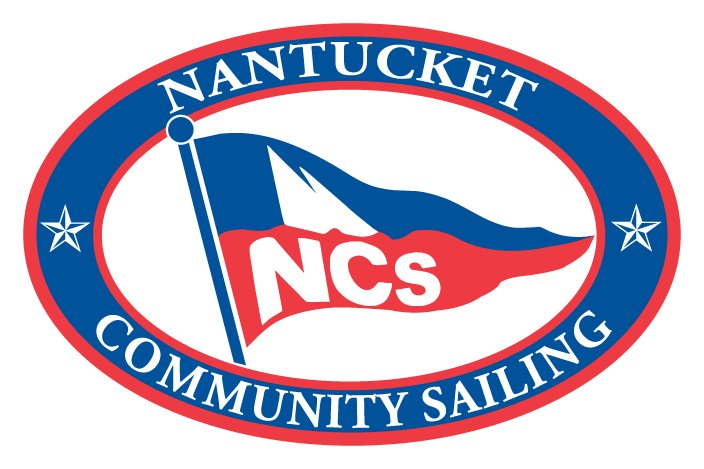 Nantucket Community Sailing: 4 Winter St, Nantucket, MA