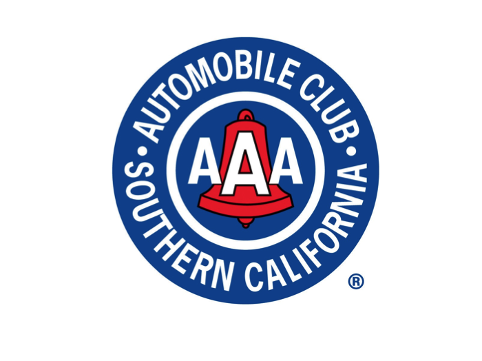 Aaa automobile club of southern california 19 photos for Aaa motor club phone number