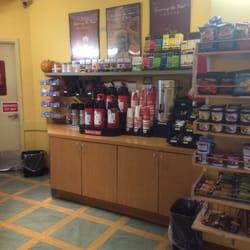 Tia Maria Cafe Oakland Ca