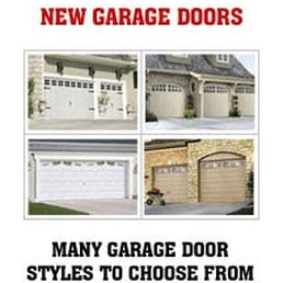 Photo Of San Antonio Garage Door Repair   San Antonio, TX, United States.