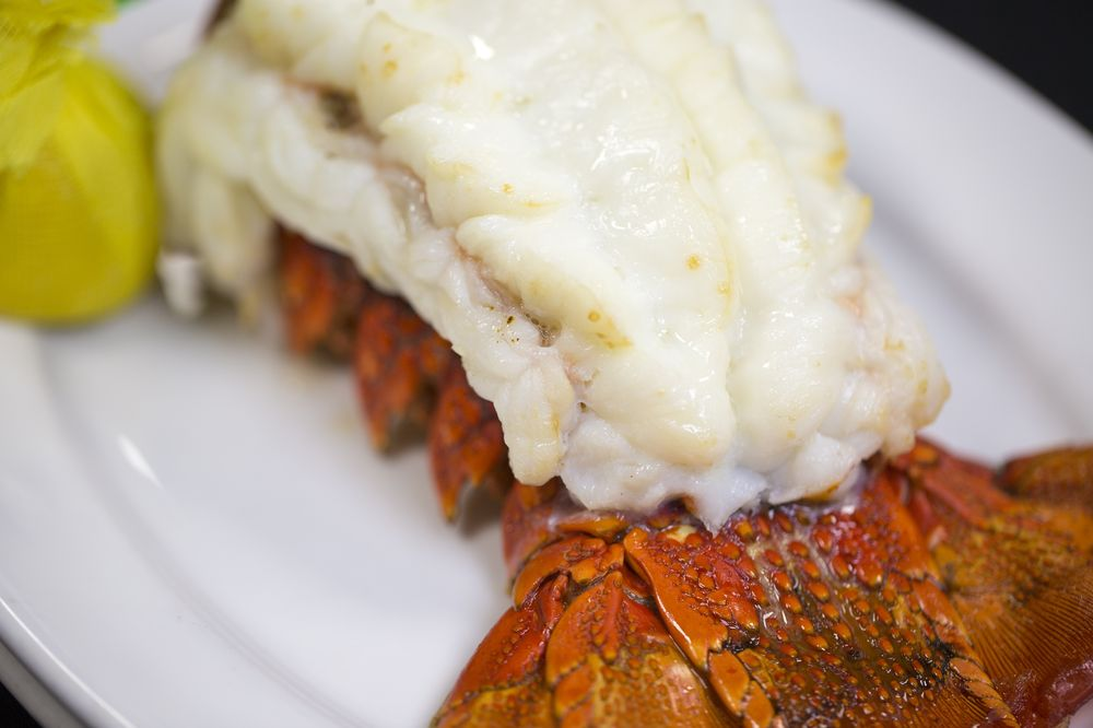 Christner's Prime Steak and Lobster