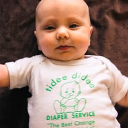 Tidee Didee Diaper Service 22 Reviews Baby Gear Furniture