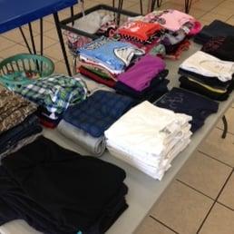 Photo Of Laundry Freedom   Dallas, TX, United States