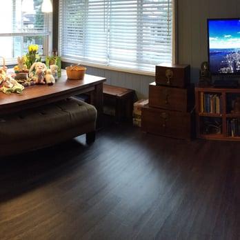 Photo Of Honolulu Furniture Company   Honolulu, HI, United States. Barn  Table,