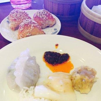 Orchids Garden Chinese Restaurant 851 Photos 680