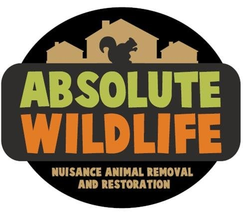 Absolute Wildlife, Inc: 701 Collins St, Little Rock, AR