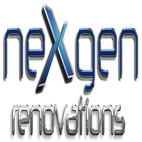 NexGen Renovations: Midlothian, TX