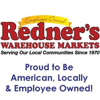 Redner's Market: 17 Washington Sq, Chestertown, MD