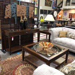 Seattle Consignment Closed 35 Photos Furniture Stores 2501