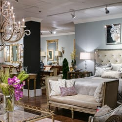 Photo Of Safavieh Home Furnishings   Glen Cove, NY, United States