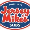 Jersey Mike's Subs: 2608 N Main St, Belton, TX