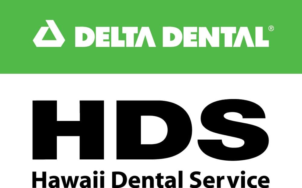 Image result for hawaii dental service logo