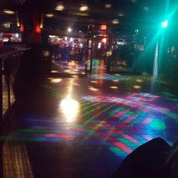Gay bars clubs in missouri