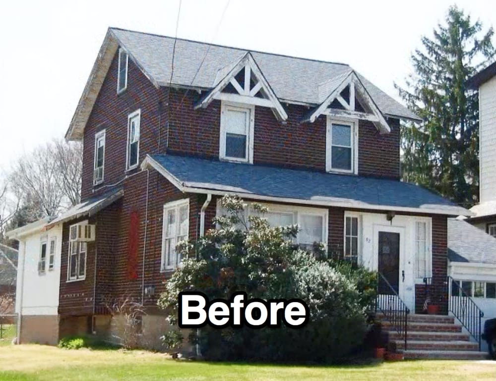 Wonderful Classic Remodeling   42 Photos   Roofing   1 University Plaza Dr, Hackensack,  NJ   Phone Number   Yelp