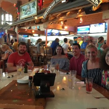 Photo Of Margaritaville Myrtle Beach Sc United States