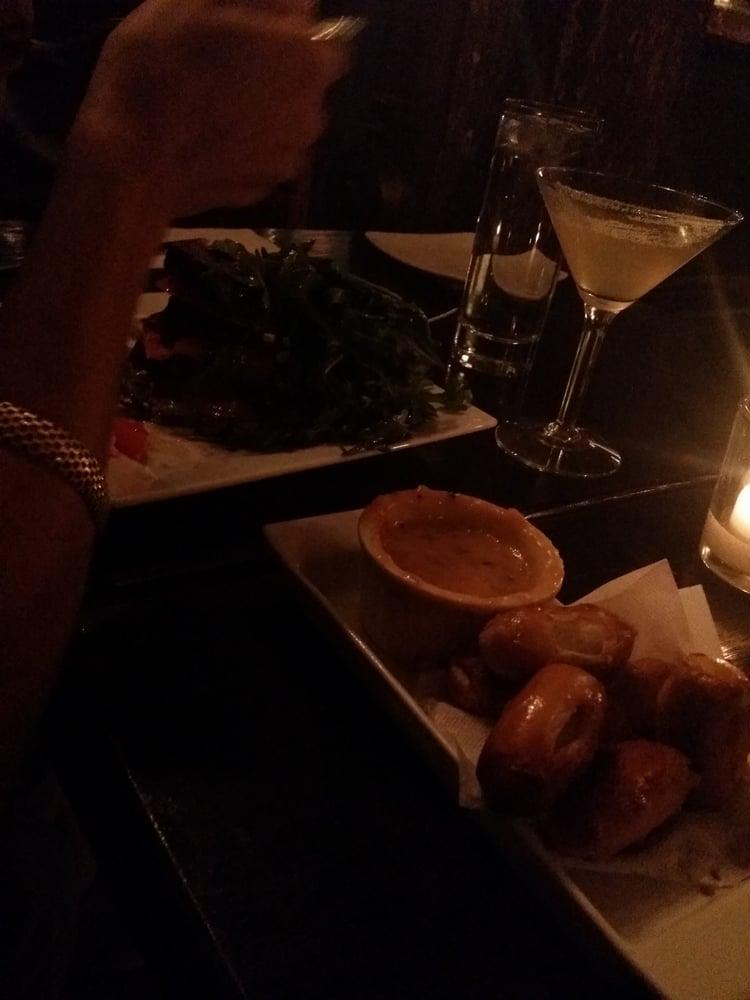 Charlies Bar And Kitchen