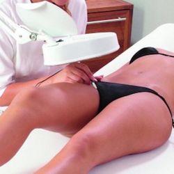 Are electrolysis hair removal bikini seattle apologise