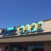 Eldorado Cafe 117 Photos Amp 134 Reviews Austin Tx
