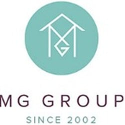 CON MG Group
