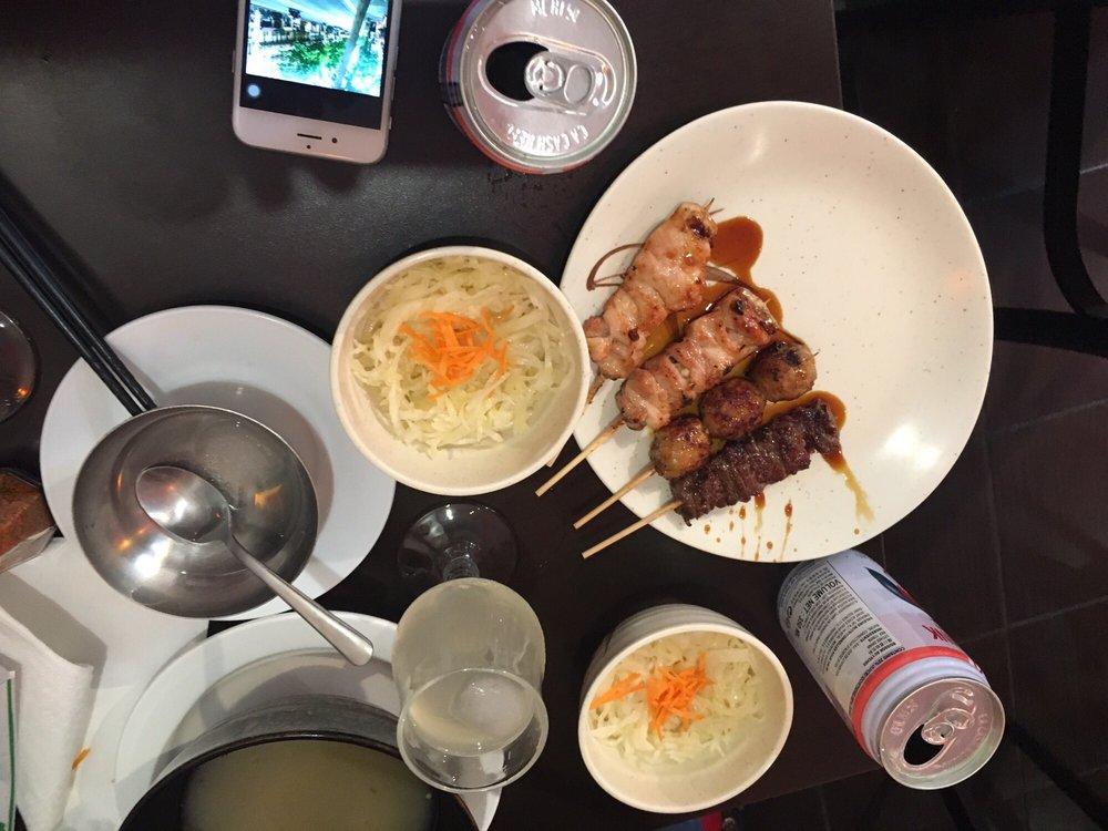 Sushi yaki 32 photos 44 avis sushis 50 rue for Cuisine 50 rue condorcet