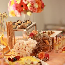 Rasel catering singapore pte ltd 10 photos caterers for Canape catering singapore