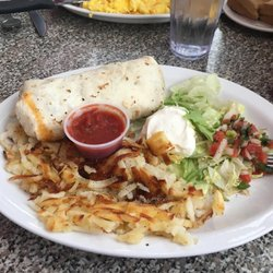 Dixie S Diner 45 Photos 90 Reviews American Traditional 2150 Channing Way Idaho Falls Id Restaurant Phone Number Menu Last