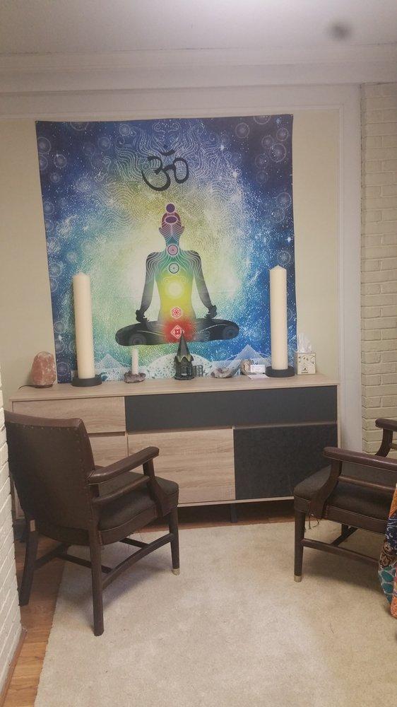 Rose Marie Spiritual Gifted Reader & Advisor: 8271 Garners Ferry Rd, Columbia, SC