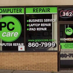 PC Care - 2019 All You Need to Know BEFORE You Go (with