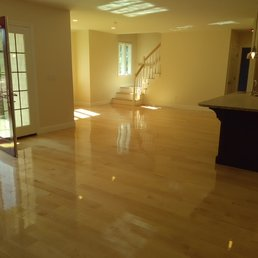 Captivating Photo Of Petes Hardwood Floors   East Falmouth, MA, United States