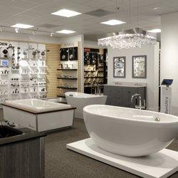 The Somerville Bath & Kitchen Store - 21 Photos - Kitchen & Bath ...