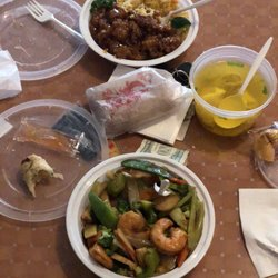China Cafe Order Food Online 18 Reviews Chinese Edgewater