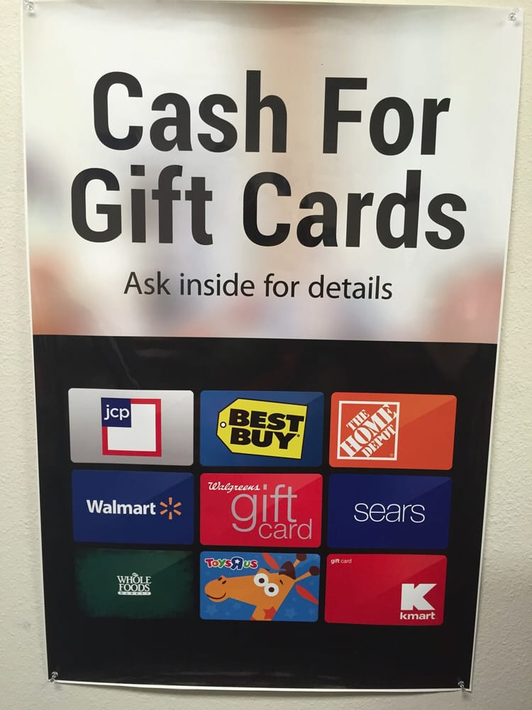Sell US Your Gift Cards San Antonio - CLOSED - Gift Shops - 12011 Huebner Rd, San Antonio, TX - Phone Number - Yelp