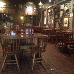 Cracker Barrel Old Country Store 10 Photos Breakfast Brunch