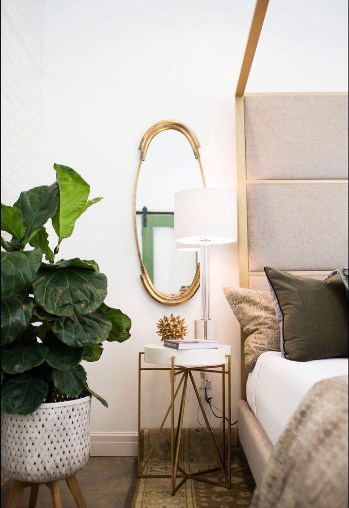 Shawn Brazzell Designs: West Monroe, LA