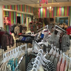 ee62fca721b7 Top 10 Best Childrens Boutiques in Houston