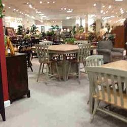 Home Comfort Furniture Mattress Center 10 Reviews Furniture Shops 1315 Kildaire Farm Rd